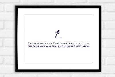 Association des Professionnels du Luxe