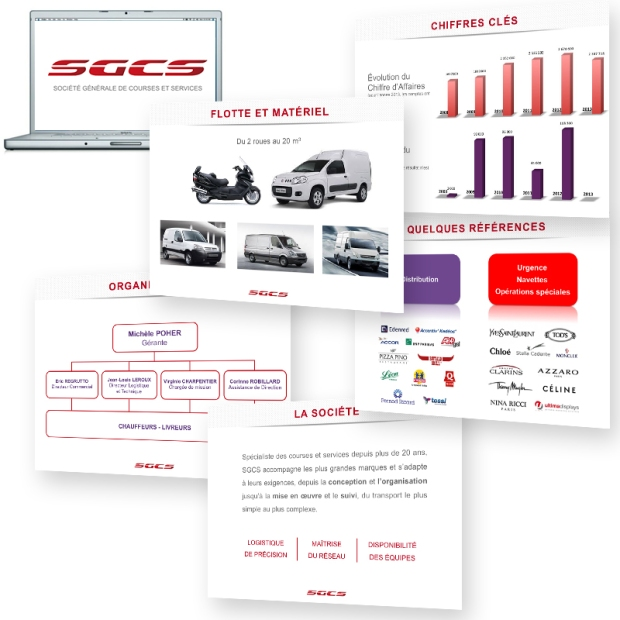 SGCS-ECRANS