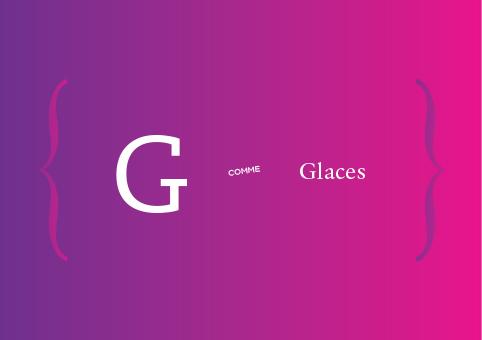 GcommeGlaces
