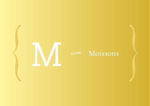 McommeMoissons