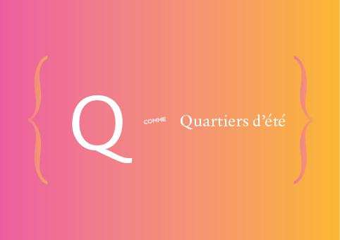 QcommeQuartiers