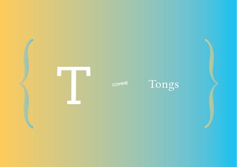 TcommeTongs