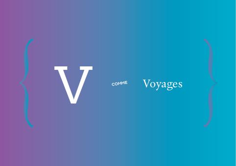 VcommeVoyages