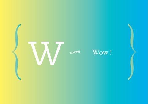 WcommeWow