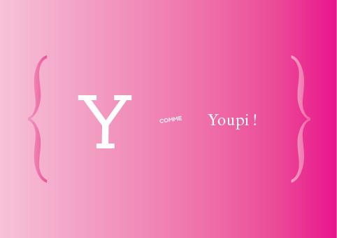 YcommeYoupi