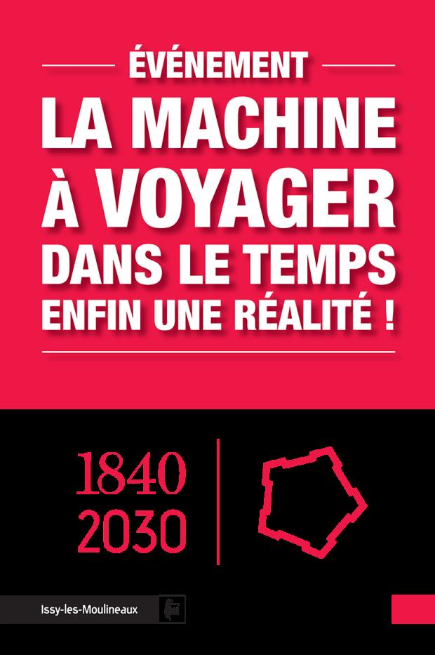 Affiche-80x120