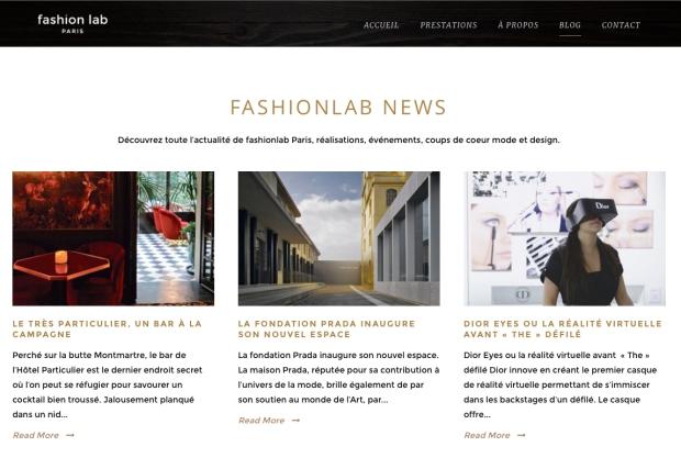 fashionlab2