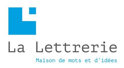 La Lettrerie