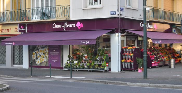 boutique-coeur-fleurs-centre-ville