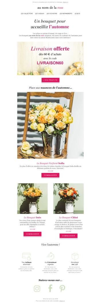 newsletter-automne2018